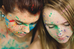 15 Traits of Great Friends