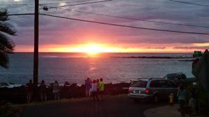 7 Must do Activities in Kauai