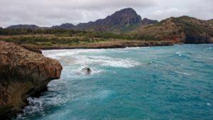 7 Must Do Things In Kauai, Hawaii