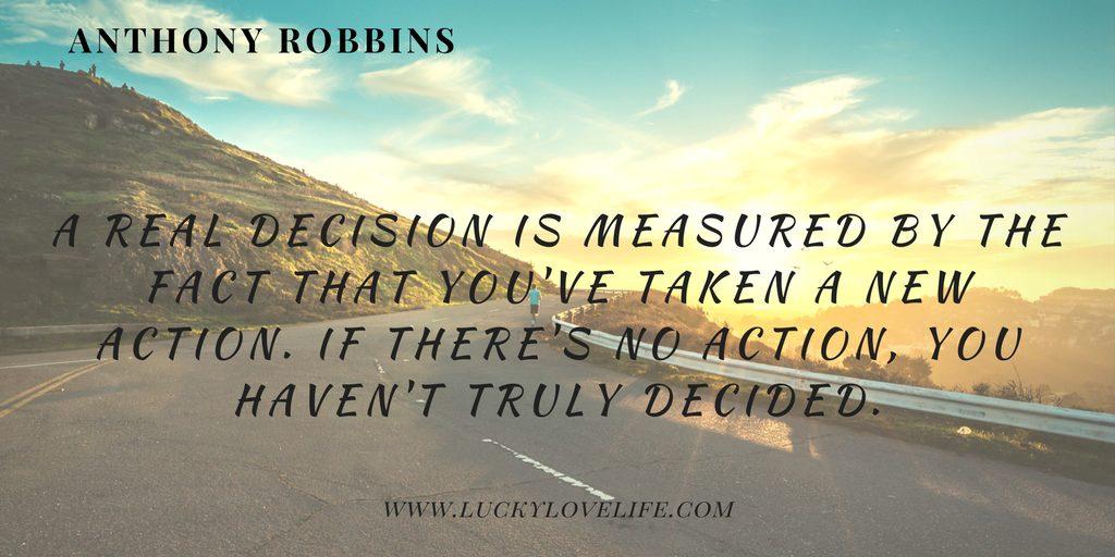 Motivation. Motivational Quotes