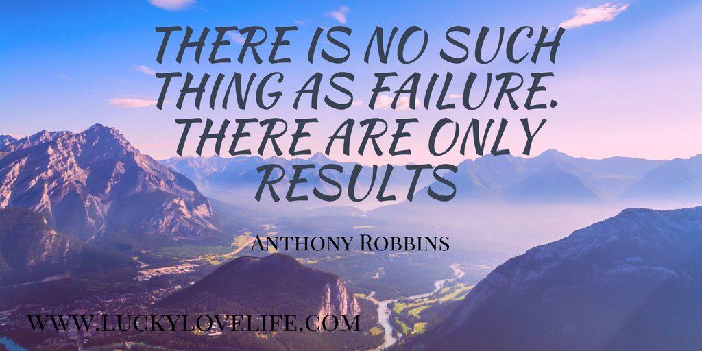 Motivation, Motivational Quotes