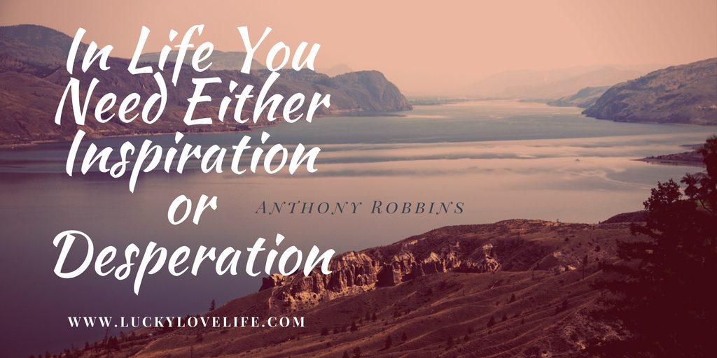 Motivation, Motivational Quotes. Self-Help