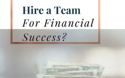 Do You Have to Hire a Team to Run a 5-6 Figure Business?